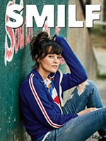 SMILF- Seriesaddict